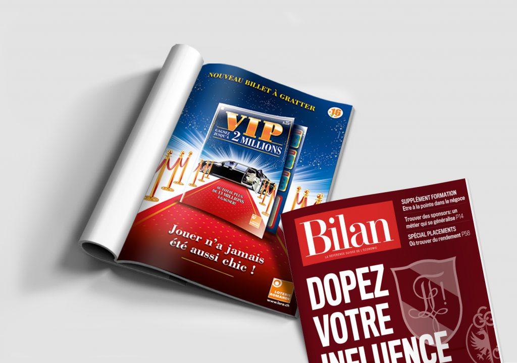 VIP_5