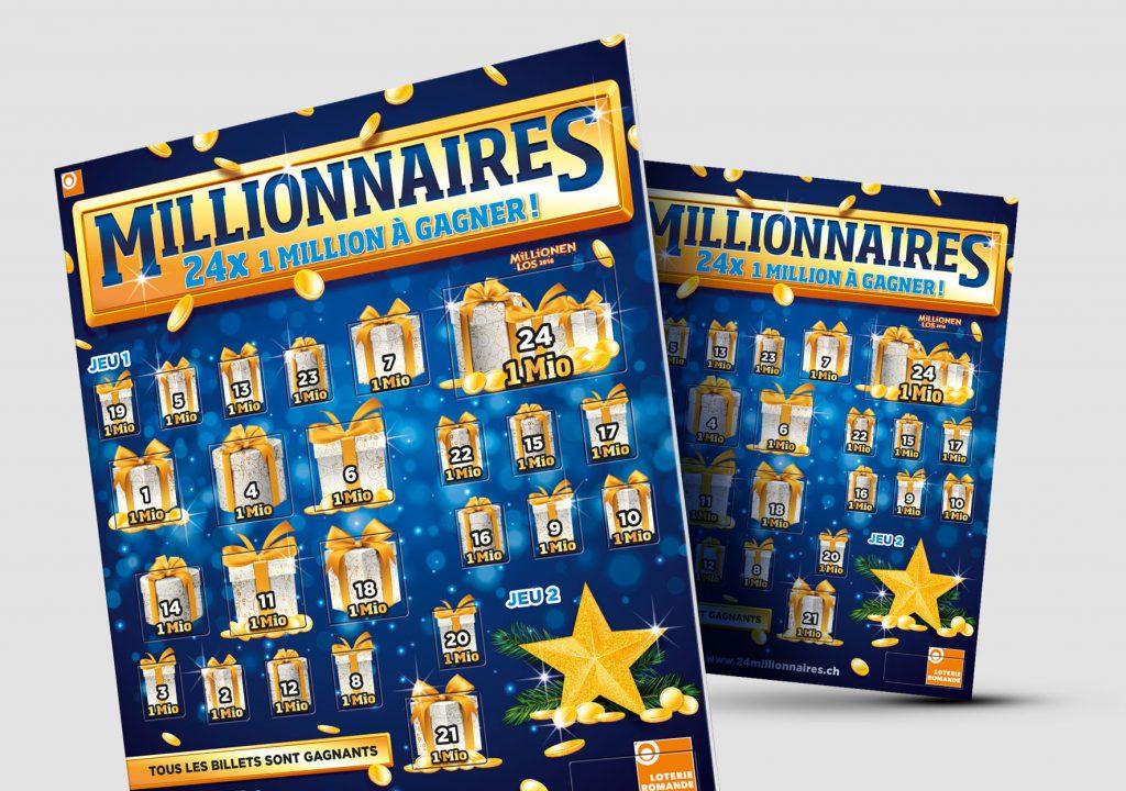 millionnaire_billet