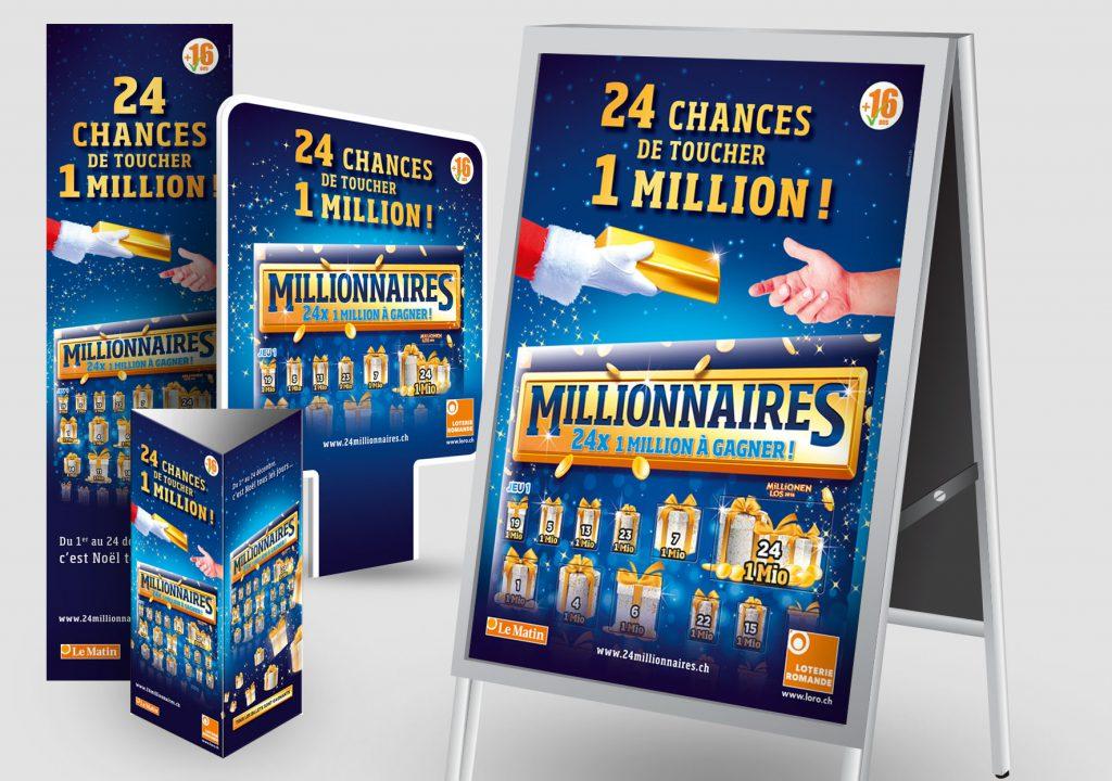 millionnaire_plv