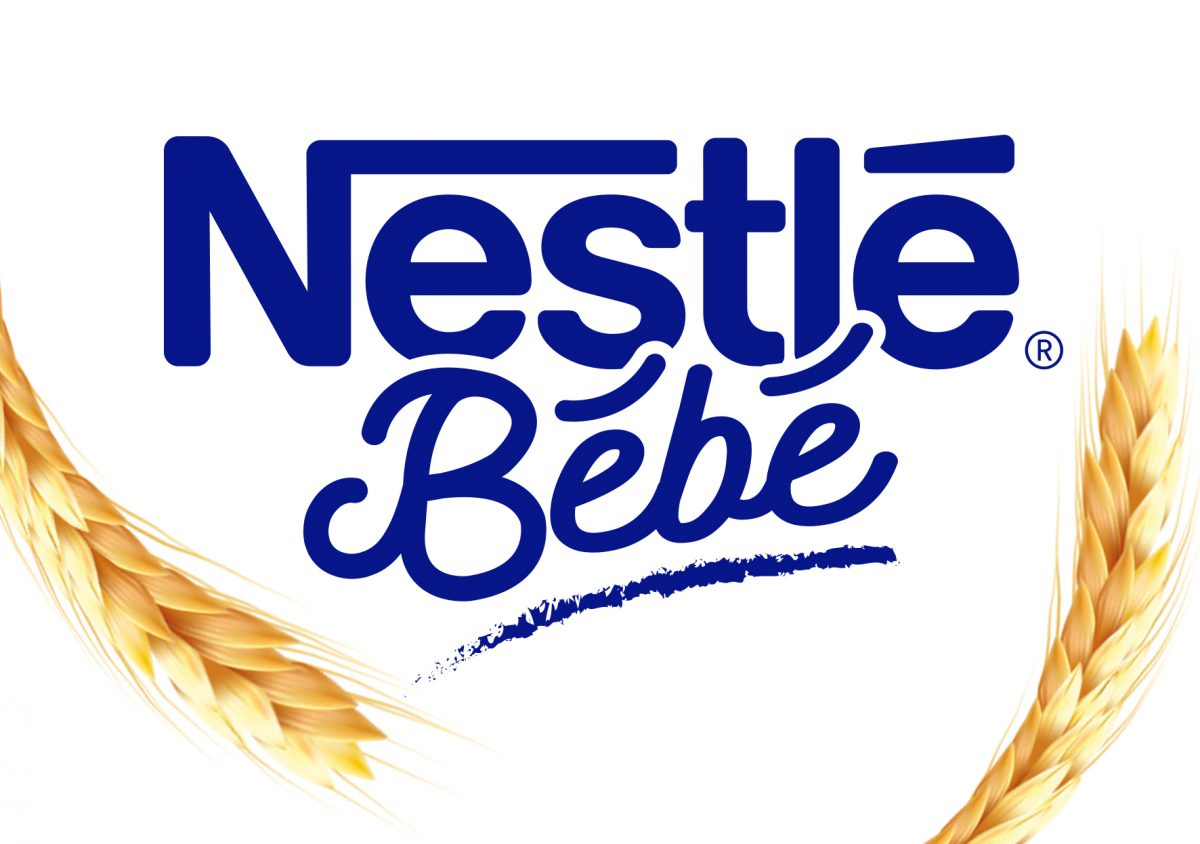 Injecting some Baby into Nestlé Junior